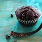 Moist Chocolate Cupcakes recipe