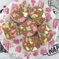 Lolly Cake, a Hangi and New Zealand Treats