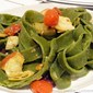Recipe For Vegetable Pasta Sauce