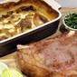 Recipe For Celeriac Dauphinoise