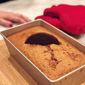 Recipe: Stroopwafel Pumpkin Bread
