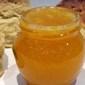 Recipe For Kumquat Jam