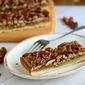 Small Batch Pecan Pie Bars