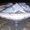 LIPARDO'S BLACK & WHITE CHESS JELLIES (Halal Gelatine)