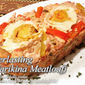 Everlasting (Marikina Meatloaf)