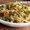 Veg Masala Vermicelli recipe – How to make veg masala vermicelli recipe – veg recipes