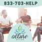 Allure Detox in Boca Raton Florida
