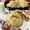 Date Cookies #ChristmasSweetsWeek