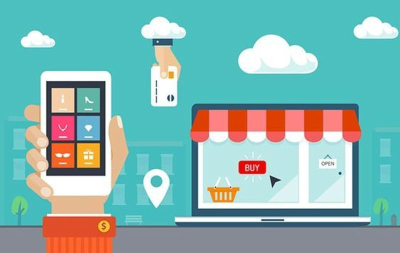 Order Tracking Service India