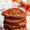Peppermint Pattie-Stuffed Chocolate Cake Mix Cookies #ChristmasSweetsWeek