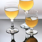 Banana Wine / Pazham Wine