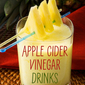 Can The Apple Cider Vinegar Diet Help You Lose Weight?