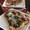 Pressure Cooker Pasta | Pasta made in pressure cooker