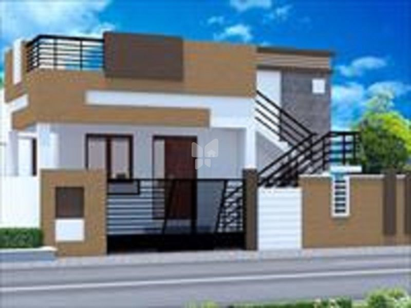 House For Sale in Coimbatore Below 20 Lakhs