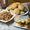 Hatfield Texas Smokehouse Pork Biscuits