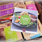 Dietbon Review - Weight Loss Meal Plan