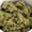 Green Olive Tapenade For Bruschetta