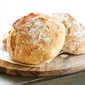 Easy No Knead Overnight Artisan Bread