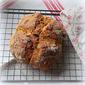 Small Batch Irish Soda Bread