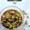 Ridge Gourd Peanut Curry|Turai Ki Subji
