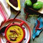 14 Unique Cooling Summer Food From Bengal, India