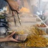 Are Street Foods Really Unhealthy Or Is It Just A Myth?