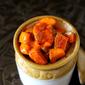 Mango Pickle| Avakaya|how to make mango pickle