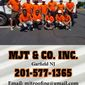 New Jersey Commercial Roofing Contractors