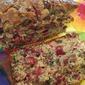 Cranberry Pecan Quick Bread INGREDIENTS * 2 cups all-purpose...