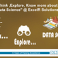 Data Science Courses-