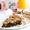 Shoo-Fly Pie Recipe #BrunchWeek