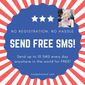 Best way to receive SMS online using FreephoneNum