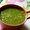 Dal palak recipe – How to make dal palak (spinach dal) recipes – vegetarian recipes