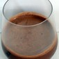Cioccolato Zenzero Gelato | Chocolate Ginger