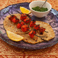 A Perfect Recipe For This Summer Barbeque Season, Fish Tikka.