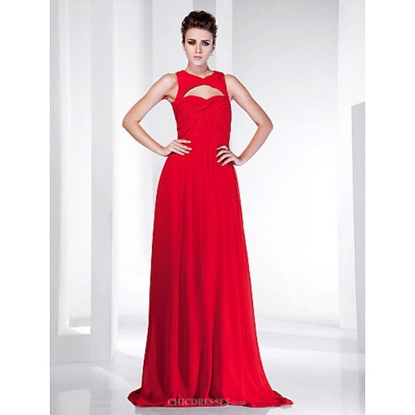 Girls - Want To Captivate Your Prom Date? Don't Forget To Accessorize Those Prom Dresses