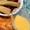 Lemon Anchovy Vinaigrette Using Colatura di Alici