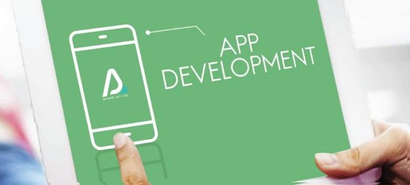 How to convert the visitors into potential app user in 5 easy ways