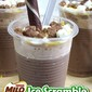 Milo Ice Scramble Recipe