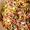 Asian Noodle Salad in Peanut Dressing