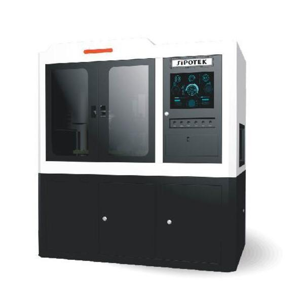 An Overview Of Automated Optical Inspection(AOI) Machine From China Manufacturer Sipotek
