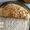 Curd dosa or sponge dosa (soft dosa) – How to make sponge dosa with curd – dosa recipes