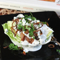 Celebrate Bourdain Day by Indulging In Iceberg Wedge With Stilton and Pancetta