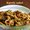 Karela subzi recipe – How to make bittergourd curry recipe – Karela recipes