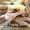 Tinolang Paa ng Manok (Chicken Feet Tinola)