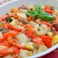Cianfotta (Summer Vegetable Stew)