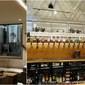 The Brewery, Hemel En Aarde South Africa