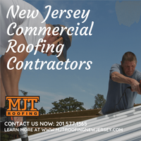 What Do Solar and Roofing Have in Common?