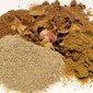 Iranian Five Spice Blend | Persian Spices