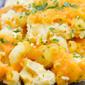 Paula Deen Mac and Cheese (Preps in 20 mins!)
